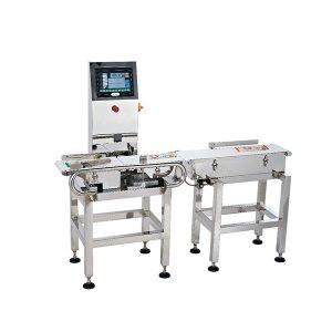 Radwag XR-CZ500G Check Weigher Machine Manufacturers Checkweigher
