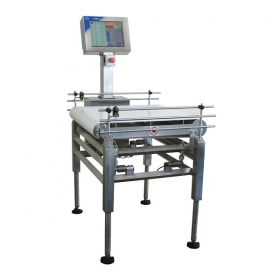 DWT/RC 150/HP Checkweigher