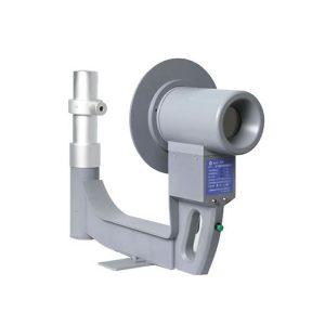 JZXR XR-50c Portable X-Ray Fluoroscopy Instrument