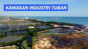 Kawasan Industri Tuban